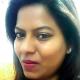 Sheetal Makeup Artist