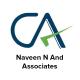 Naveen N And Associates