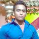 Subhajit Das
