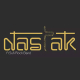 Dastak - Band