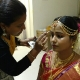 Tiara Bridal Makeup Studio