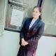Bhagyashree Patil
