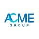 Acme Interiors & Designers