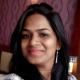 Kalpana Yadav