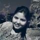 Jayashree Kharat