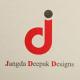Jangda Deepak Designs