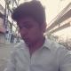 Rishi Tiwari