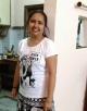 Sonia Modi