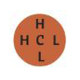 HCL Packers & Movers
