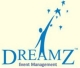 Dreamz Event Management