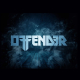DJ Offender