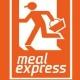 Meal Express