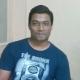 Gaurav Sonawane