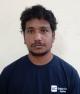 Gopinath M