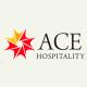 Ace Hospitality