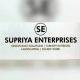 Supriya Enterprises