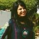 Gayatri Agarwal