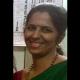 Renu Raghavan