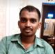 Papesh Kumar Roul