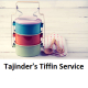 Khalsa's Tiffin Service