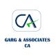 Garg & Associates