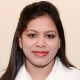 Rachna Mittal & Associates