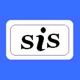 Swerisa Info Solutions