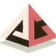 Pyramid Group