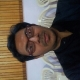 Arvind Vijayanand Dubey