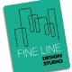Fine Line Design Studio