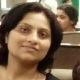 Megha Tripathi