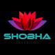 Shobha Interiors