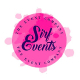 Sirf Events