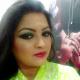 Rashmi Verma