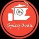 Spicyoven