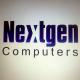 Nextgen Computers