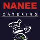 Nanee Caterers