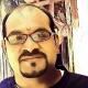 Mittal Raban