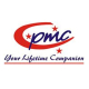 CPMC Relocation & Logistics Pvt. Ltd.