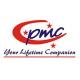 CPMC Relocation & Logistics Pvt. Ltd.