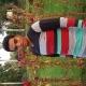 sahejadshiyad
