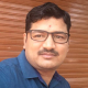 Vishal Patil & Associates