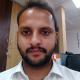 Sudheendra Bhovi