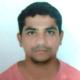 N Shiva Kumar