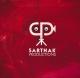 Sarthak Productions
