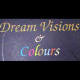 Dream Visions Solutions