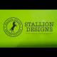 Stallion Designs LLP