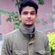 Shashank Thakur