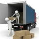 SAGAR PACKERS AND MOVERS
