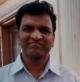 Shashidhar Marathe
